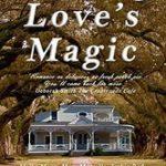 Finding Loves Magic
